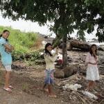 Sumbawa : En route pour Flores