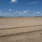 Australie : Sur les routes du Queensland