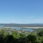 Australie : Noosa, surfing paradise ?