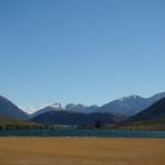Nouvelle-Zélande : Montagne, plage et grands espaces