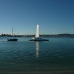 Te Marama : Boucler la boucle