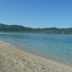 Sumbawa : Tranquille à Maluk
