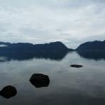 Sumatra : Bukit Tinggi et Lac Maninjau