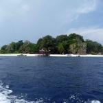 Bornéo : Le sanctuaire inviolé de Pulau Sipadan
